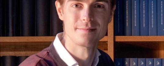 dr. D. Kruijssen
