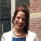 dr. Nienke van der Marel