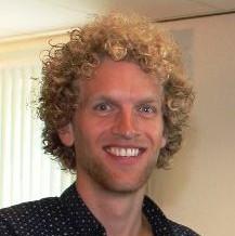 dr. Tjalling de Haas