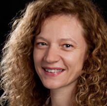 Amina Helmi