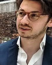 dr. Rogier Quaedvlieg