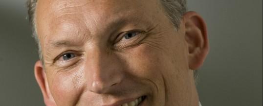 drs. C.P van Geest