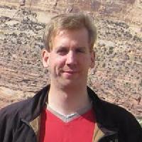 Stefan Wijnholds