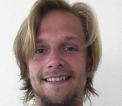 dr. Geert Mesters